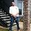 B Cook's profile photo