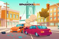 6 Alasan Penting Mengapa Kamu Perlu Asuransikan Mobil Kesayangan