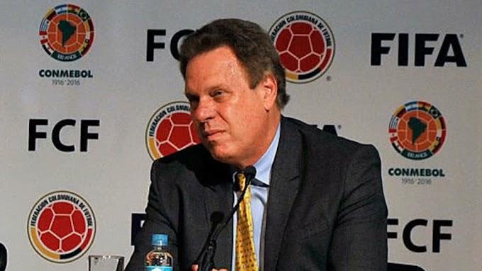 La FCF y Dimayor presenta los protocolos de salubridad para reactivar el fútbol colombiano