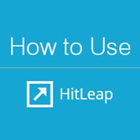 How to use the hitleap tool