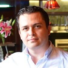 Renato Vargas