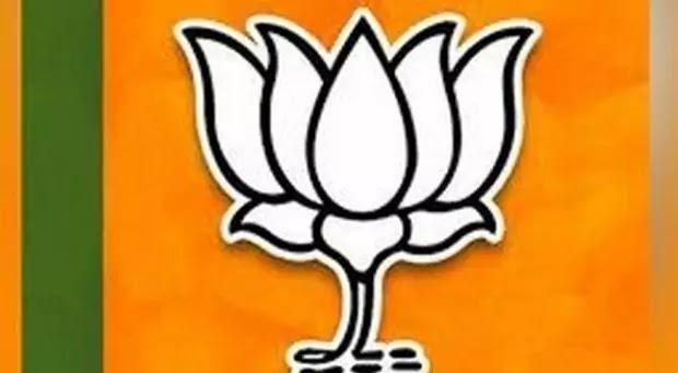 5 राज्यों में विधानसभा चुनाव से पहले शीर्ष भाजपा नेता मोर्चा प्रमुखों से मिलेंगे