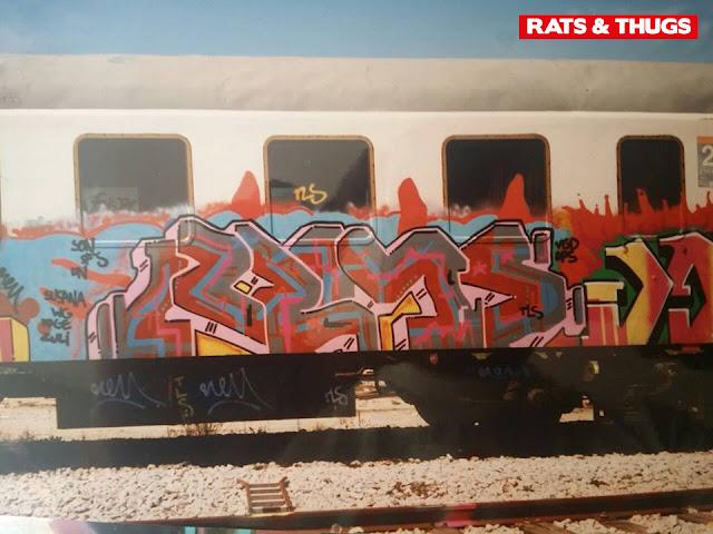 rems (9)