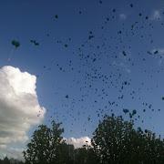 24 uur van Woerden 11 en 12 mei 2012 (2).JPG