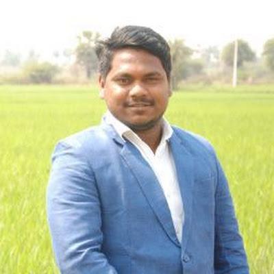 @viswanathdurgam1