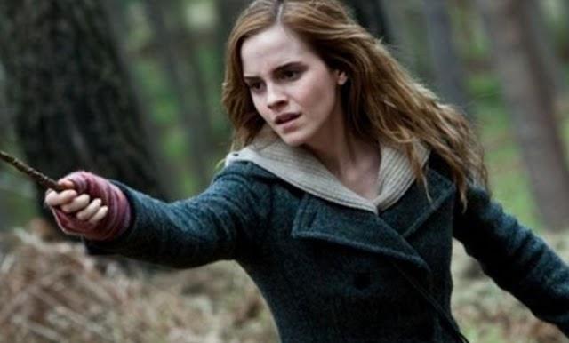 Harry Potter: os 5 melhores conselhos de Hermione