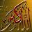 Mohammed Ben Ali's profile photo