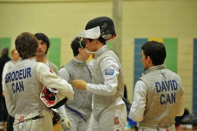 Circuit cadet et junior 2012 #3 - image9.JPG