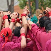 Actuació Badia del Vallès  26-04-15 - IMG_9873.jpg