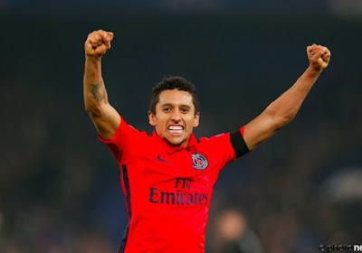 🎥 Ligue des Champions : Le PSG a eu chaud, mais valide sa qualification dans les derniers instants