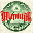 I want to join the illuminati to get rich and famous just call agent white moon +27728243784 in south africa