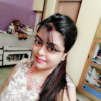 who is Aditi Dan contact information