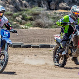 Moto Cross Grapefield by Klaber - Image_71.jpg