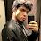 Bruno Henrique's profile photo