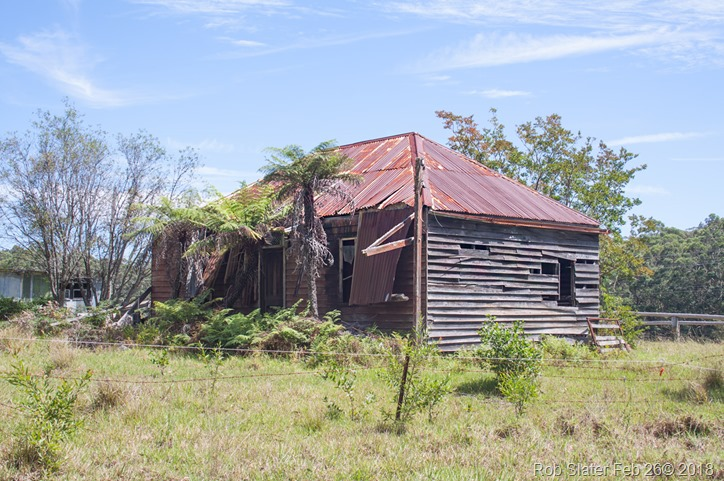 old-house-tomerong