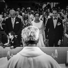 Wedding photographer Marcos Greiz (marcosgreiz). Photo of 06.08.2017