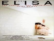 فيلم Para Elisa