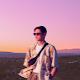 Vincent Knijn's profile photo