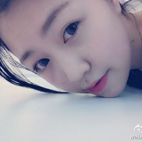 Yao Ma Photo 26