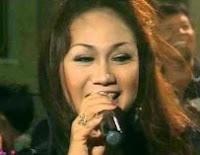 Lirik Lagu Bali Ari Sinta - Boya Murahan