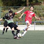 Moratalaz 2 - 0 Bercial   (111).JPG