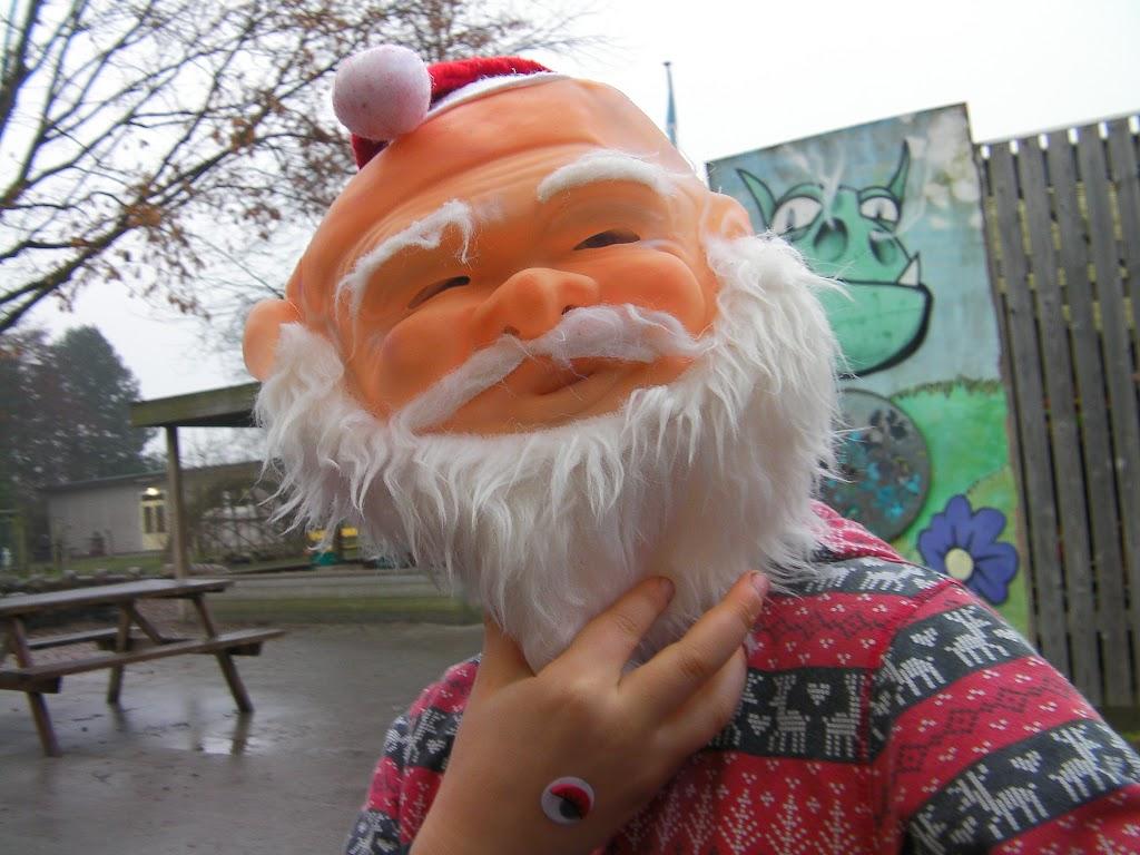 Kerstfeest van de Knetters - SANY0013.JPG