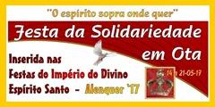 FESTA SOLIDARIEDADE OTA (1)