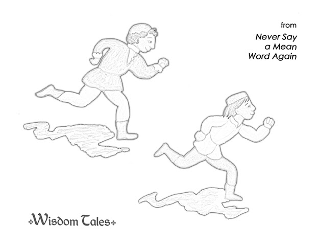 Coloring Pages With Words Sponsored Links Download English Activity  Worksheet Match The Actions With