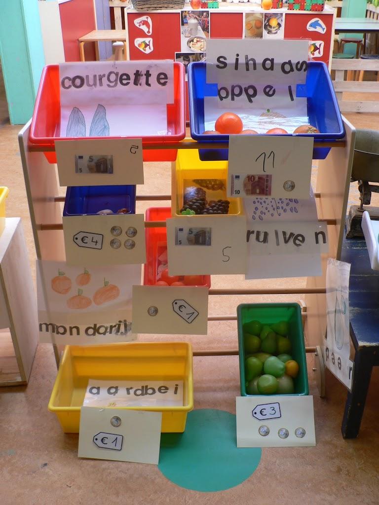 Fruit en groenten - P1260769.JPG