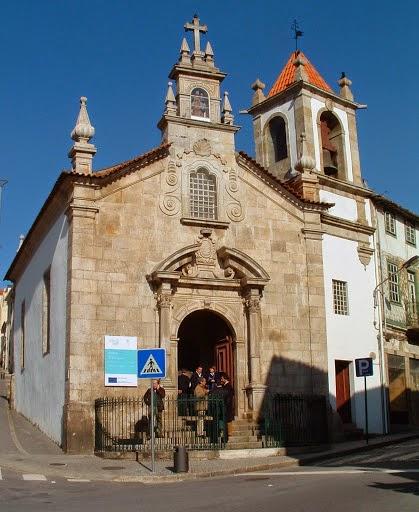 Igreja_do_Desterro