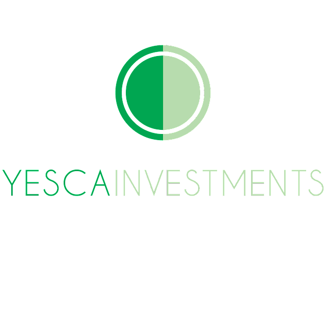 Yesca Investments