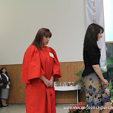 Confirmation 2011 - IMG_4538.JPG