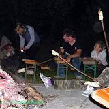ZL2011LatainamerikanischerTag - KjG-Zeltlager-2011Zeltlager%2B2011-Bilder%2BSarah%2B003%2B%25282%2529.jpg