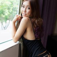 [XiuRen] 2014.07.22 No.178 Mode 墨鱼诗 [108+1P353M] 0065.jpg