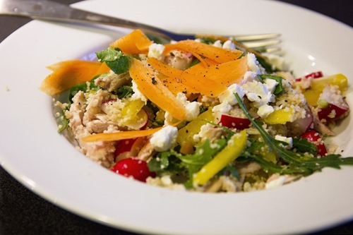 salad_lunch_food_healthy_meal_fresh_diet_dinner-686565.jpg!d