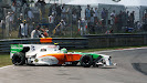 F1-Fansite.com HD Wallpaper 2010 Canada F1 GP_28.jpg