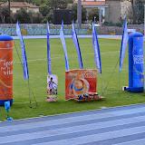 ATLETICA - Finali Nazionali Grosseto 4-7.9.14