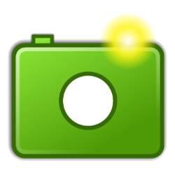 Convertir imágenes al formato WebP en Ubuntu - logo