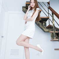 [Beautyleg]2015-02-25 No.1100 Joanna 0012.jpg