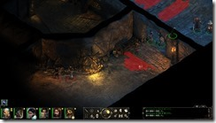 PillarsOfEternity 2016-05-07 16-55-09-68