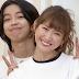 紗栄子は魔性の女 17歳アーティストと交際し骨抜きに…大きな間違いyo