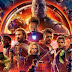 Avengers: Infinity War (2018) Bluray Subtitle Indonesia Terbaru