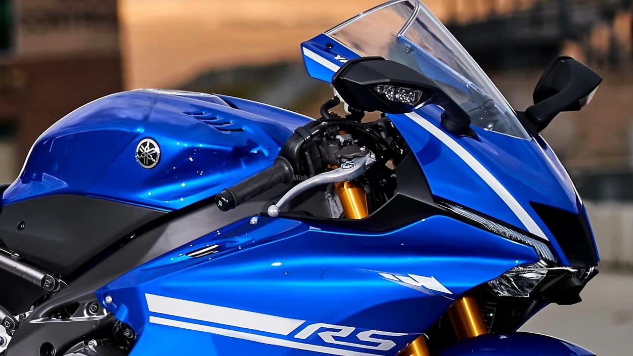 2022 Yamaha YZF-R5, 2022 Yamaha YZF-R5 launch date, 2022 Yamaha YZF-R5 render, 2022 Yamaha YZF-R5 design, 2022 Yamaha YZF-R5 specifications, 2022 Yamaha YZF-R5 images, 2022 Yamaha YZF-R5 top speed, 2022 Yamaha YZF-R5 Upcoming model, 2022 Yamaha YZF-R5 specs, 2022 Yamaha YZF-R5 top speed, 2022 Yamaha YZF-R5 speed