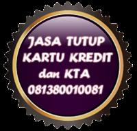 Layanan Tutup Kartu Kredit | Solusi Hutang Kartu Kredit