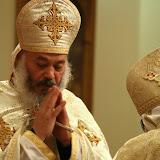 Feast of the Epiphany 2012 - IMG_4714.JPG