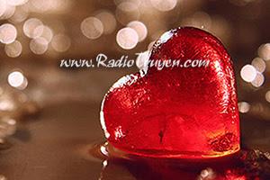 Lỗi nhịp trái tim - Thụy Vũ