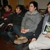 Liga Andaba de Coihueco estudia unirse a Anfa regional