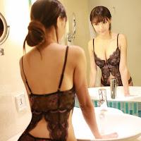 [XiuRen] 2014.08.01 No.192 王馨瑶yanni [63P248MB] 0043.jpg