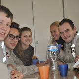 Groepsfeest & Kubbtoernooi 2013 - DSC_0100.JPG