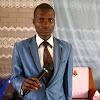 Emmanuel Nyirongo